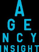 agency-insight-logo